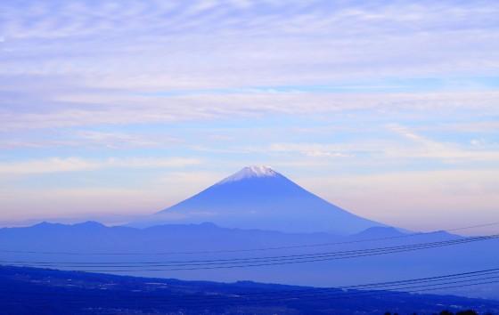 photo by Y. Sasahara san